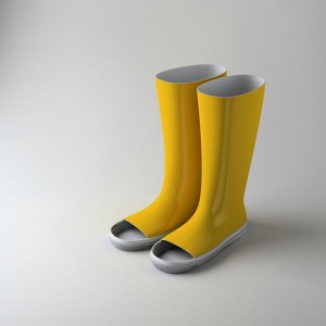 useless-object-design-the-unusable-katerina-kamprani-2.jpg