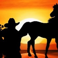 cowboy-with-horse-hd.jpg