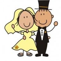 wedding-cartoon.jpg
