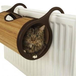 cic-radiator-agy.jpg