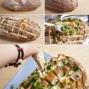 food-hacks-1.jpg