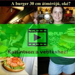 30cmburger.jpg