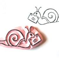 mail_snail.jpg