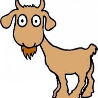 clip-art-goats-494738.jpg
