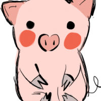 pig-smiley-facebook.png