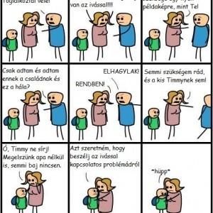 drinking_problem.jpg