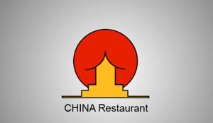 logo-fail-1.jpg