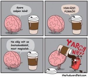 funny-coffee-brain-tongue-comic-1.jpg