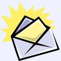 envelopss.jpg