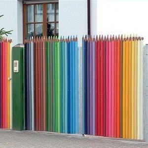 street-art-48.jpg